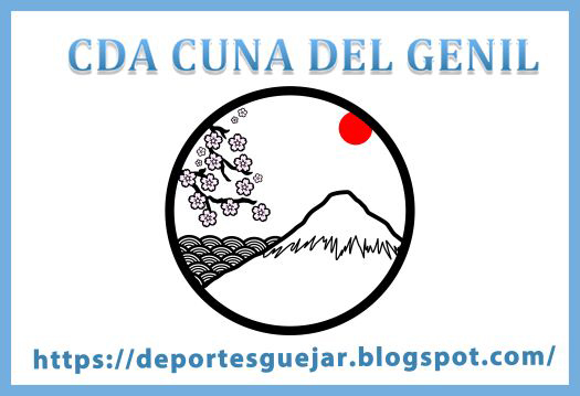 Blog deportes