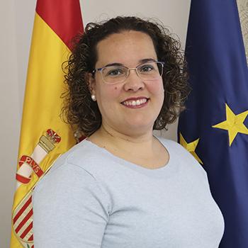 Cristina Martín Pérez