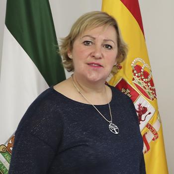 Sonia Castillo Medina
