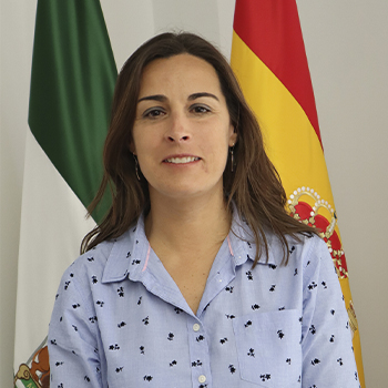Sonia Fernández Fernández