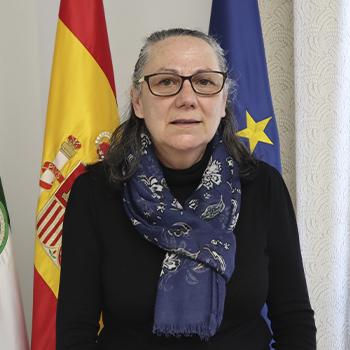 Ascensión Ortega Villalba
