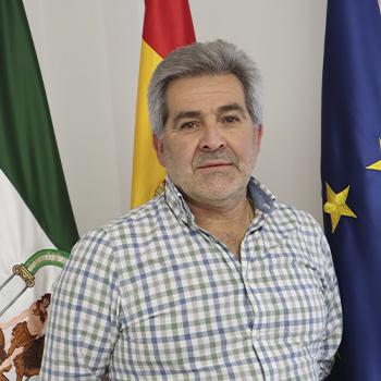 Benjamín Castro Mëndez